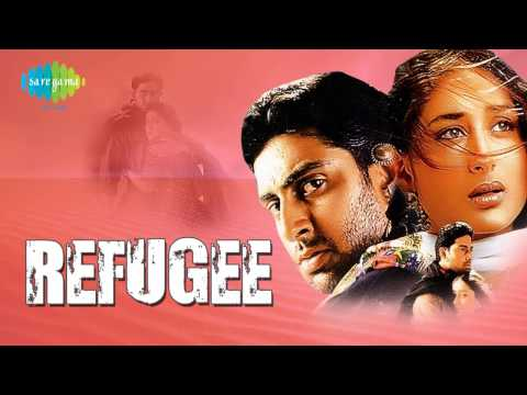 Raat Ki Hatheli Par - Udit Narayan - Refugee [2000]