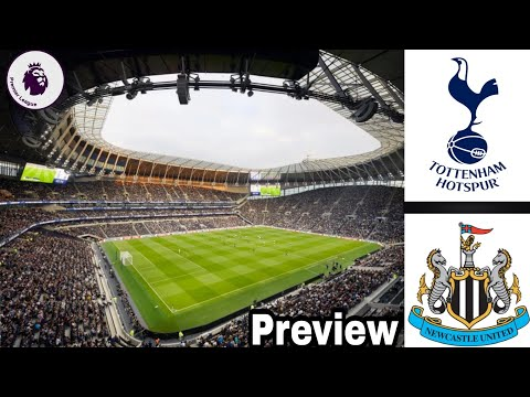 Spurs vs Newcastle Match Preview 2019/20