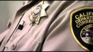 Lockdown Dokumentation ueber das Pelican Bay State Prison Part 1