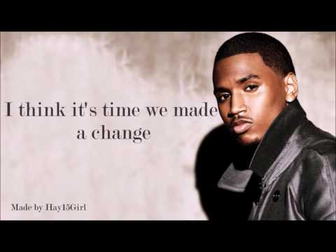 Trey Songz- Stand lyrics [from The Birth Of A Nation: The Inspired By The Album]