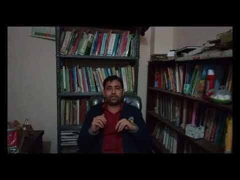 History class 11th ch .8 संस्कृतियों का टकराव confrontation of cultures in hindi part 3