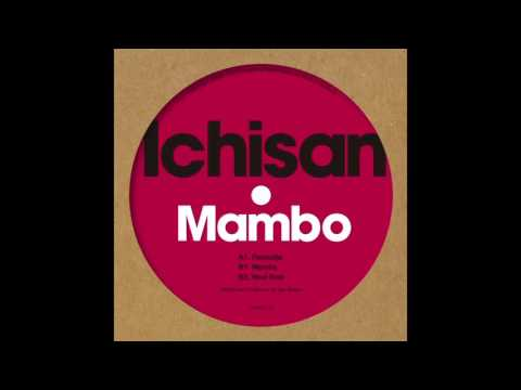 Ichisan - Mambo