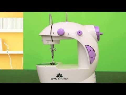 Mini Sewing machine Tension Screw  (English)