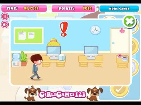 Игры поцелуи онлайн бесплатно