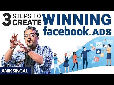dominate-facebook-ads:-3-essential-principles-you-must-master