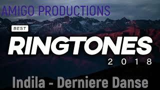 the-best-ringtone-21-indila-derniere-danse-bass-boosted-2018