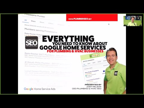 Google Home Service Ads - Everything You Need To Know