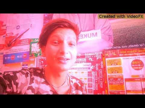 Prada Tor Teri Ambra Da Moon Sun Le The Gaurav Sharma Punjabi Sad Song New 2018