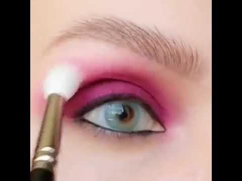 Beauty Tips For Girls  Ishu Khan