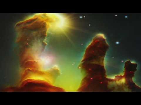 International Year of Astronomy 2009/Algeria HD