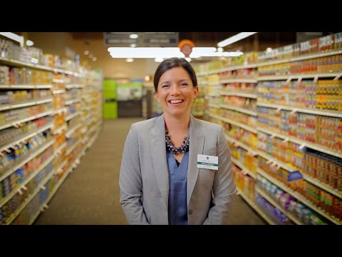 Lunds & Byerlys Careers