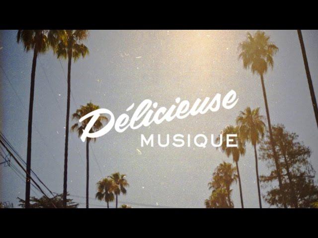 vanilla-summer-delicieuse-musique