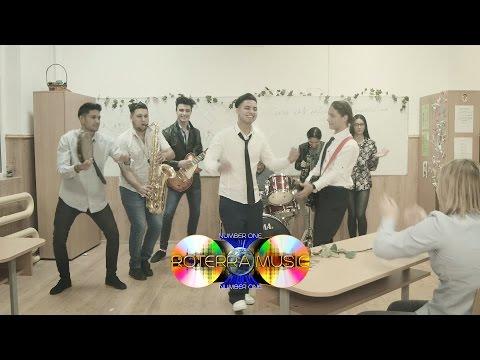 Mario Stan - Definitia dragostei (Official Video)