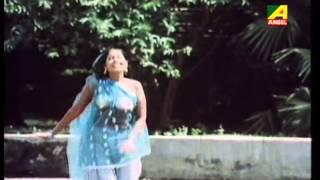 Hati nachhe ghora nachhe - Srabanti Majumdar - Saat Bhai Champa