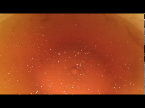 MIRACLE hair regrowth tonic recipe using guava leaves/ 100% effective