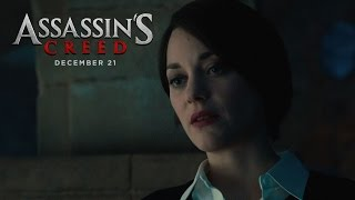 "Assassin's Creed | ""Discover Who You Are"" TV Commercial 