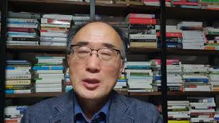 """134. """"최노무사의 노동과 정치"""" …"""