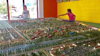 Продажа домов в немецкой деревне г.Краснодар | выбираем домик