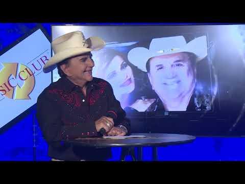 Pokar | En El Show De Johnny y Nora Canales