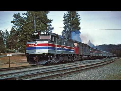 Reno Fun Train: Verdi, Nevada from YouTube · Duration:  1 minutes 25 seconds