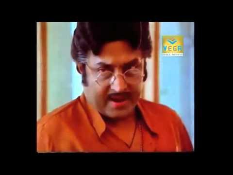 Mohanlal Superb Comedy Scene    Boeing Boeing Malayalam Movie
