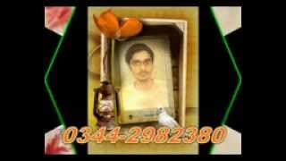 Zindagi is tarah se lagne lagi Murder Sad Song - YouTube_mpeg4.mp4_mpeg4.mp4