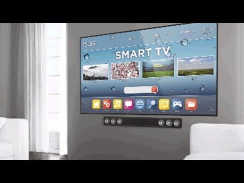 Siemens Kühlschrank Mediamarkt : Side by side kühlschrank a neu khlschrank mit ohne top siemens