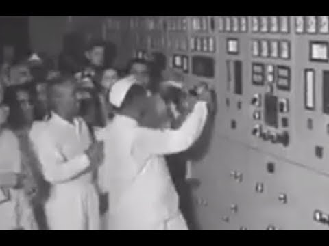 history of electricity in mumbai  | maharashtra