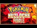 DAS ENDE! - Pokémon Sonne: Nuzlocke Challenge | FINALE