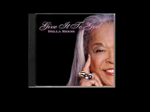 Della Reese - How Great Thou Art/ My Tribute