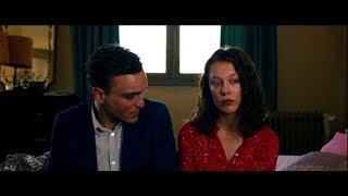 Транзит 2018 фильм французская драма про любовь.