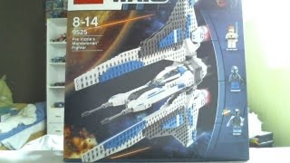 LEGO Live Construction : Star Wars