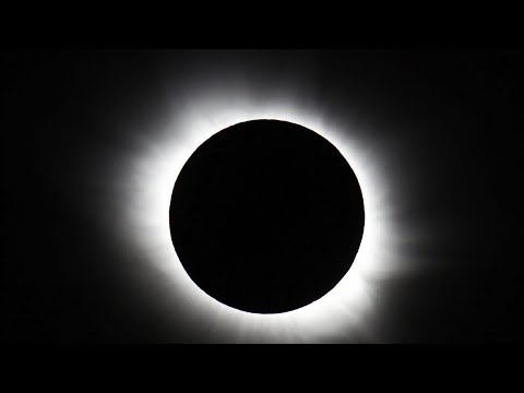 Solar eclipse checklist: 7 things to look for on the big day | Los Angeles Times
