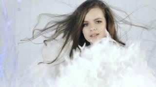 Winter Angel by Milla Nova