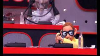 Robot Chicken Season 2 - (Out in UK September 28th)