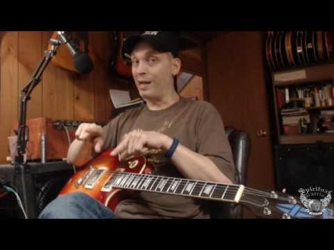 Guitar Confessions Epi 63