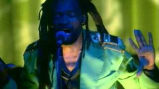 Watch Lucky Dube Guns And Roses video