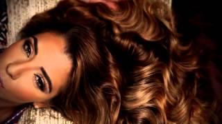 Kapous arganoil масло арганы для волос 200мл отзывы
