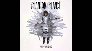 Leader - Phantom Planet