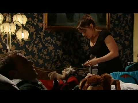 Corrie's 50th Anniversary Week | Episode 1 (Part 1) | 6th December 2010 (7.30pm)