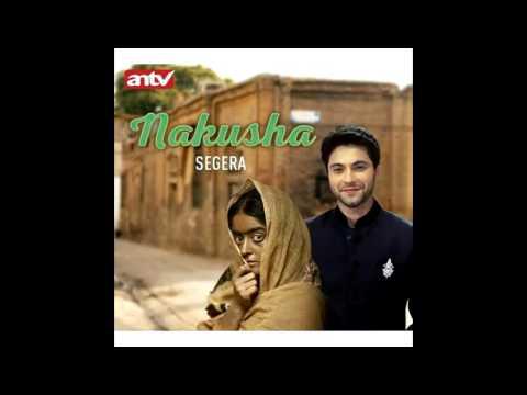 Rahat Fateh Ali Khan - Tum Jo Aaye (OST. NAKUSHA ANTV)