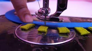 वीडियो देखने के बाद इस खूबसूरत डिज़ाइन को Beginners भी आसानी से बना लेंगे। Boat Neck Doris Design