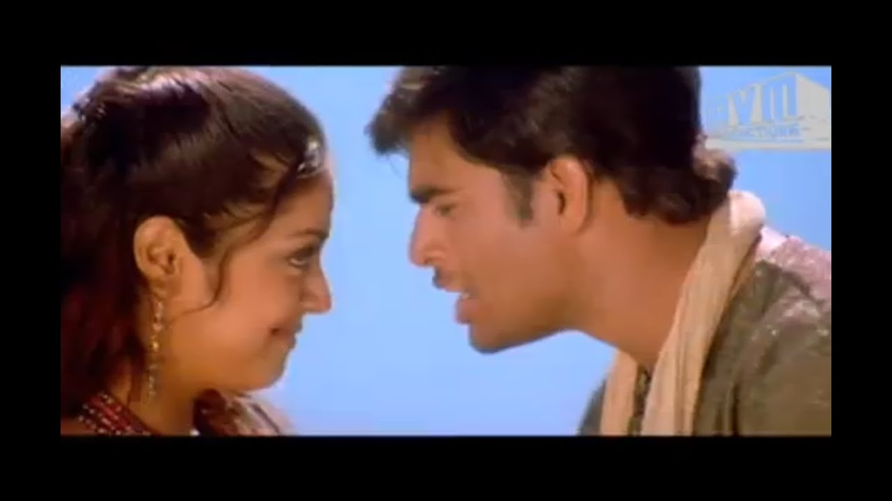 tamil old kuthu songs download masstamilan