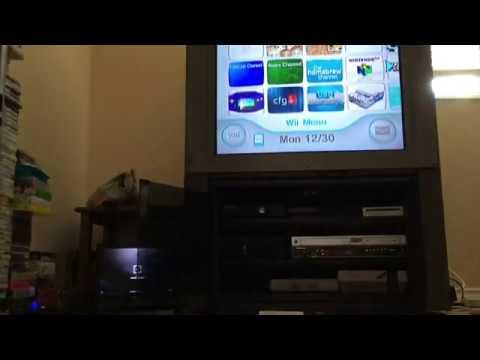 UPDATED Wii 2020 Modding Guide