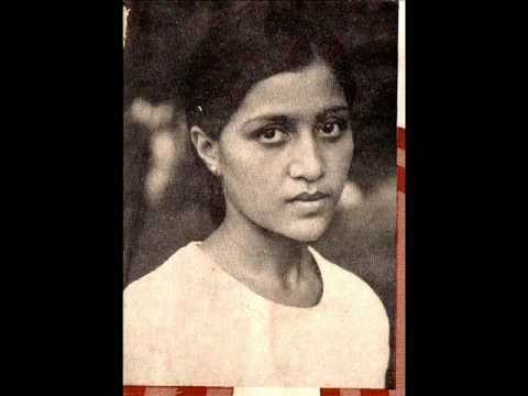 Odia Song...'Jodi Jodi Bani Jodi....' sung by Trupti Das