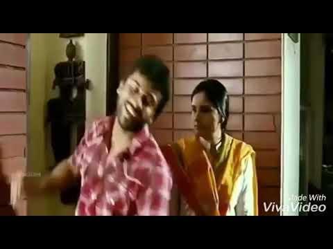 Tamil love cut song - Vaaranam aayiram