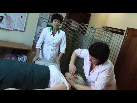 Как выбрать массажер для лица и подбородка: фото, отзывы