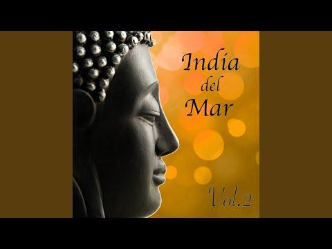 Spirit of India (Yoga)