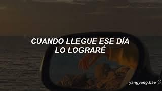 ATEEZ - Blue Summer (Traducida al español)