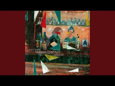 Human Contact (French Horn Rebellion Remix)